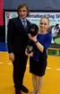 International Dog Show Plovdiv